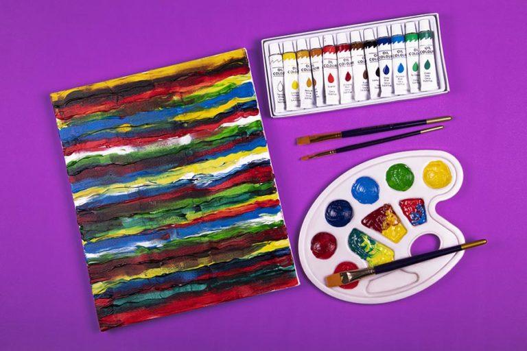 1-Canvas-Oleo_productos para arte y manualidades_Merletto