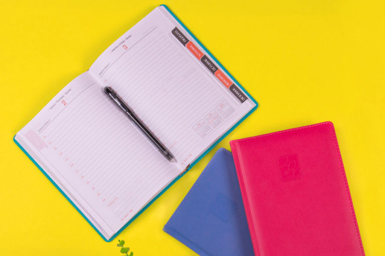 2-agendas_accesorios para oficina_Merletto