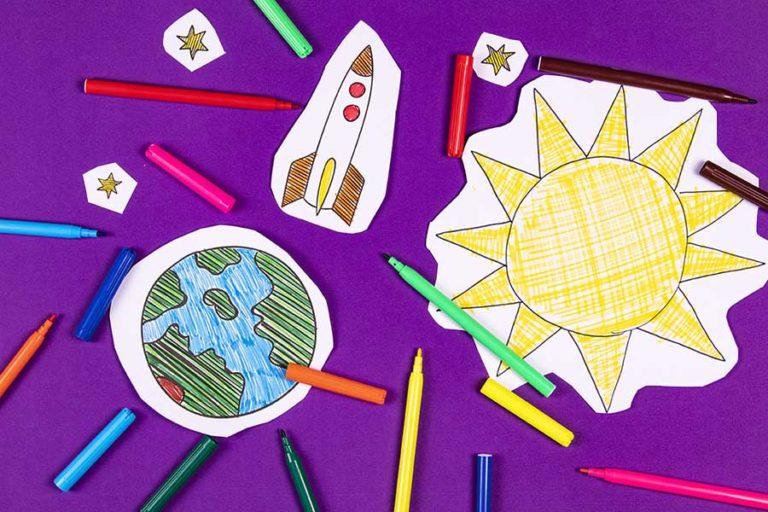 3-Marcadores_productos para arte y manualidades_Merletto