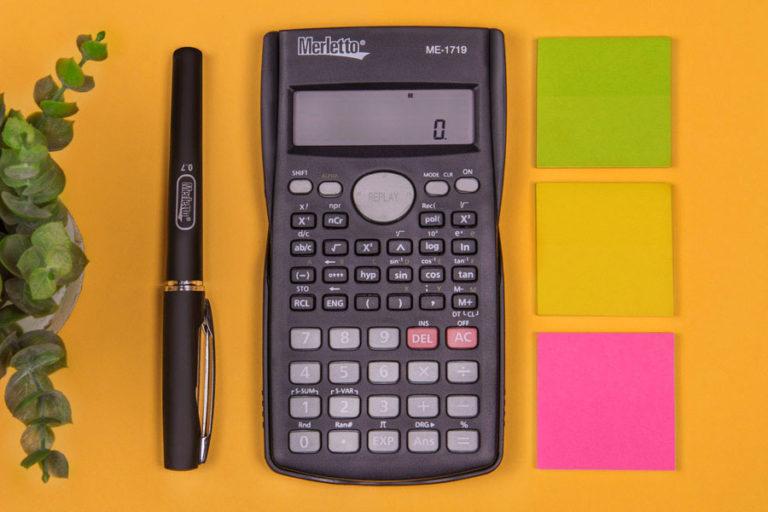 4-calculadora_accesorios para oficina_Merletto