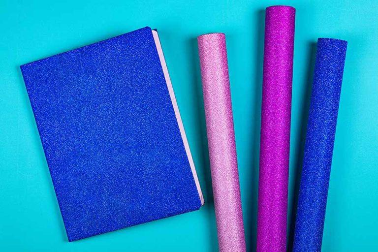 6-Papel-Adhesivos_productos para arte y manualidades_Merletto