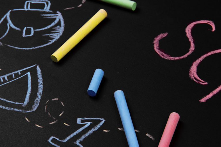 8-Tizas_productos para arte y manualidades_Merletto