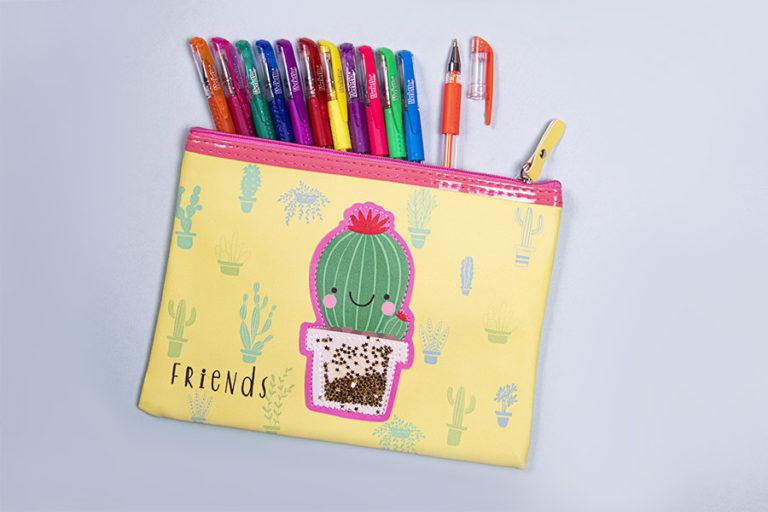 9-Boligrafo-Colores_productos para arte y manualidades_Merletto