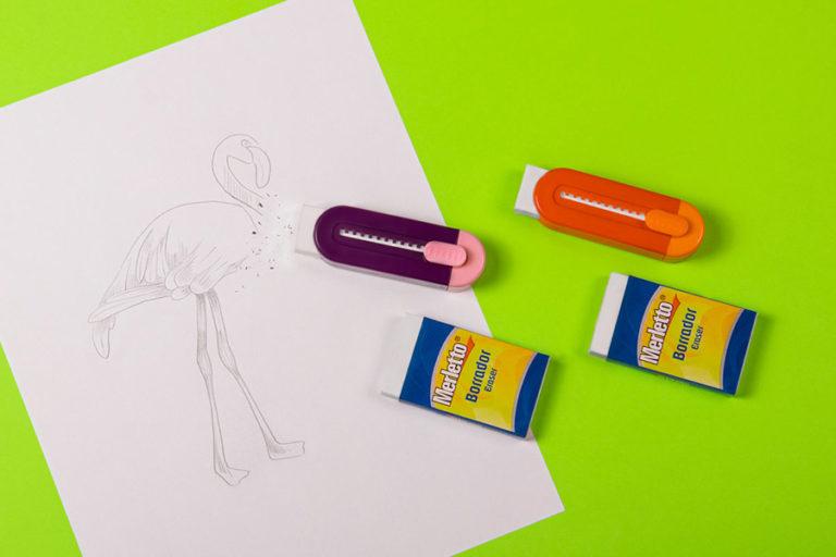 borradores_Productos-escolares-Merletto_