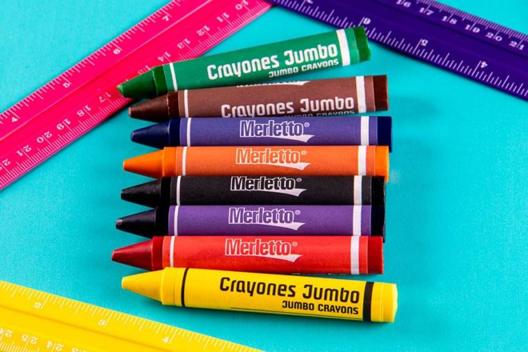 crayones_Productos-escolares-Merletto_