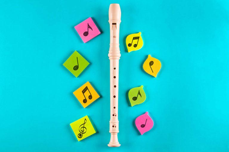 flauta_Productos-escolares-Merletto_