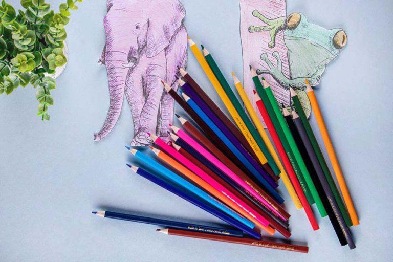 lapices-de-colores_Productos-escolares-Merletto_