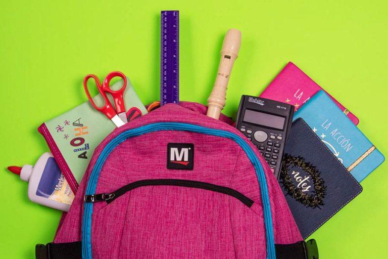 mochila_Productos-escolares-Merletto_