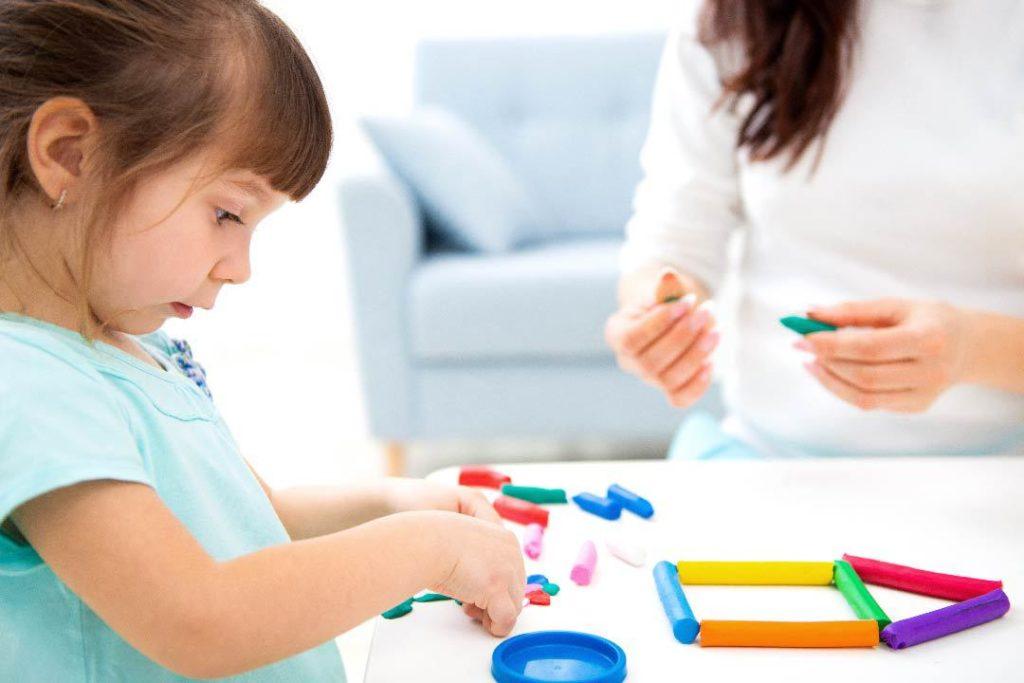 ¿Sabes cómo los recursos didácticos favorecen la sensopercepción de tu hijo?