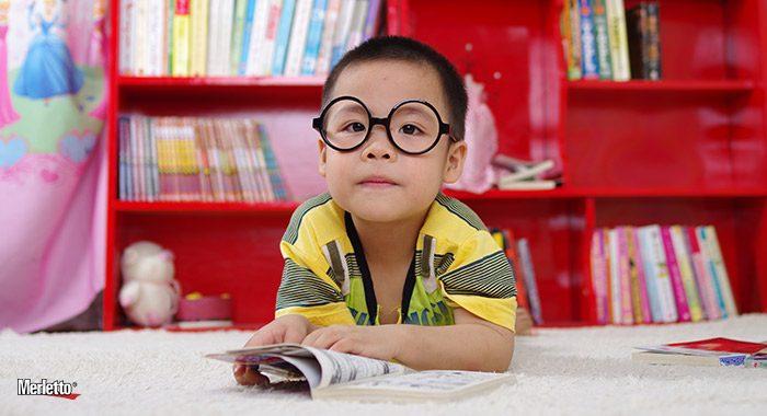 001_Tips para enseñar en casa a tus hijos