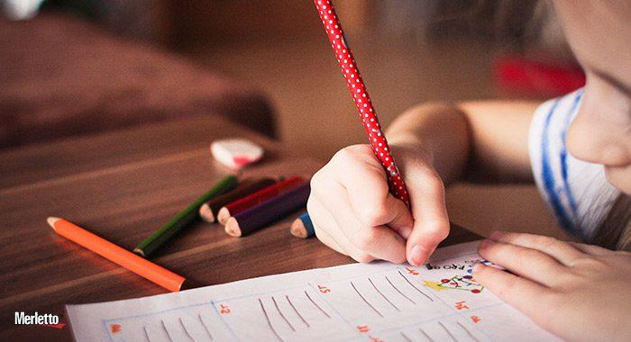 003_Tips para enseñar en casa a tus hijos