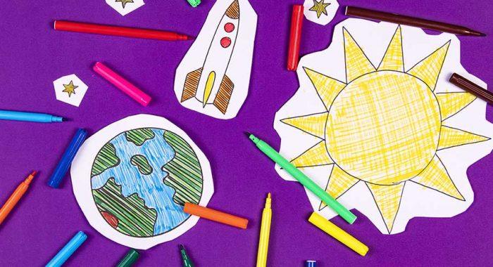 3-Marcadores_10 útiles escolares que no pueden faltar en la mochila_Merletto