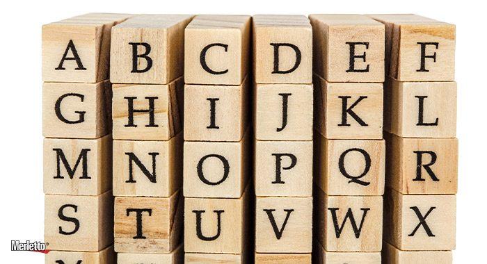 3 juegos de ortografía divertidos_001
