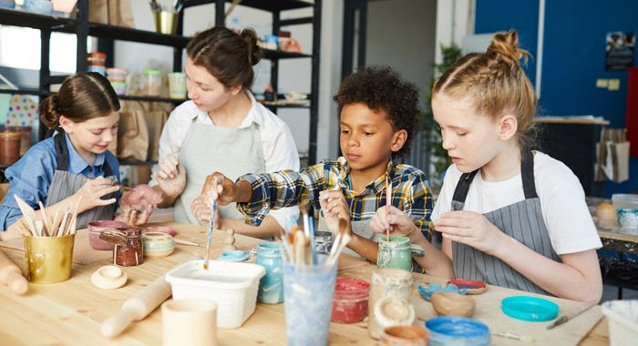 3-maneras-fáciles-de-reciclar-con-los-niños-1