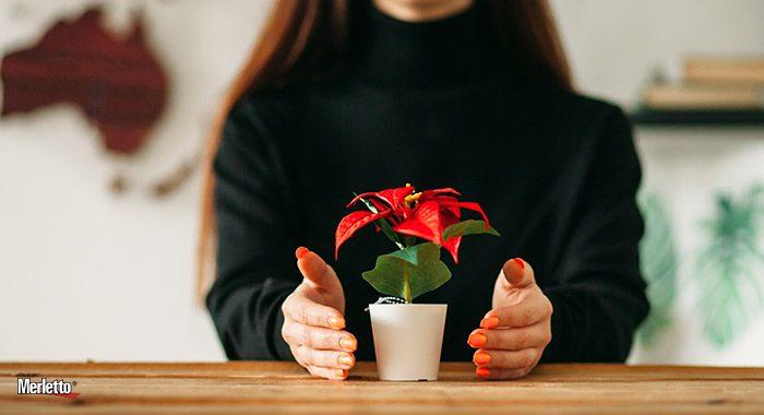 4 regalos que le encantarán a tus profes_003