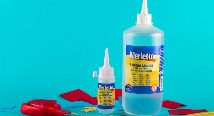5-Silicona_10 útiles escolares que no pueden faltar en la mochila_Merletto