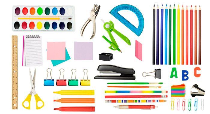 7-tips-para-ahorrar-en-compras-de-útiles-escolares-1