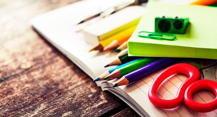 7-tips-para-ahorrar-en-compras-de-útiles-escolares-2