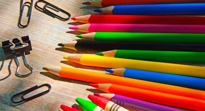 7-tips-para-ahorrar-en-compras-de-útiles-escolares-3 (2)