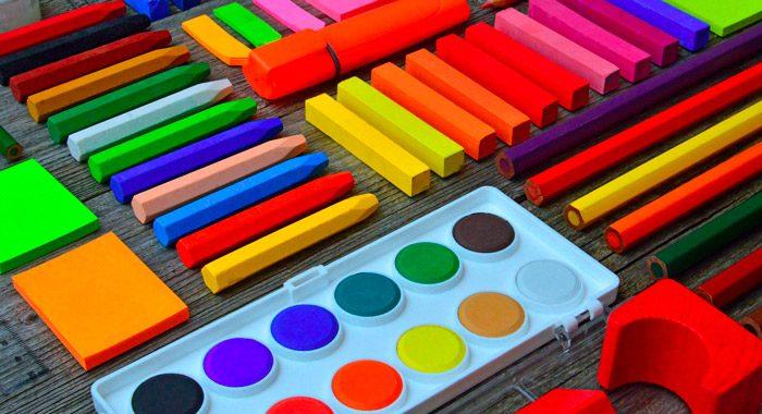 7-tips-para-ahorrar-en-compras-de-útiles-escolares-3 (4)