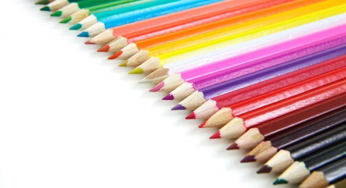 7-tips-para-ahorrar-en-compras-de-útiles-escolares