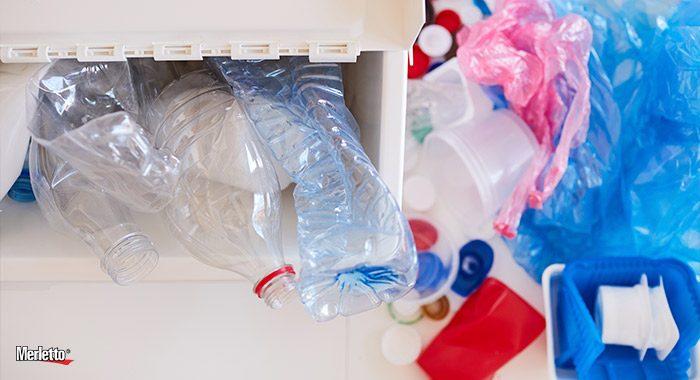Cómo reciclar_002