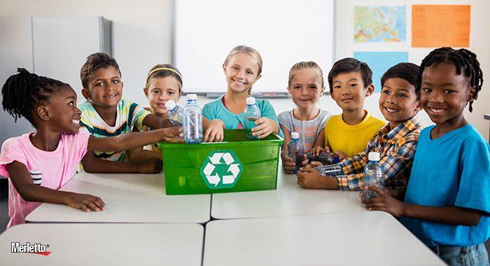 Cómo reciclar_003