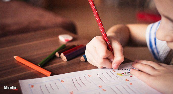 Consejos para despertar la creatividad de tus hijos_003