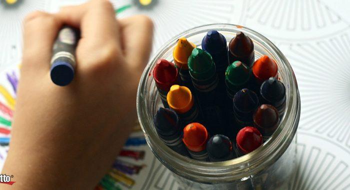 Consejos para despertar la creatividad de tus hijos_005-portada