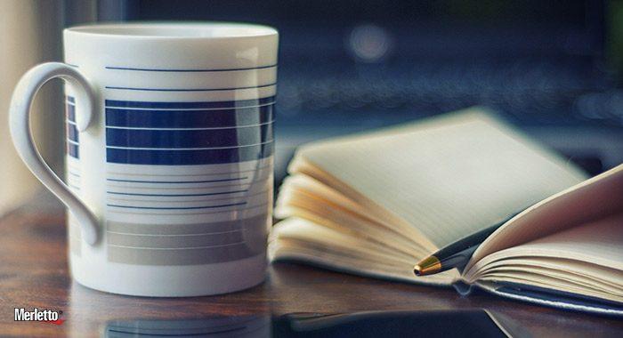 Sé más eficiente en casa trabajando con estos 5 tips_002