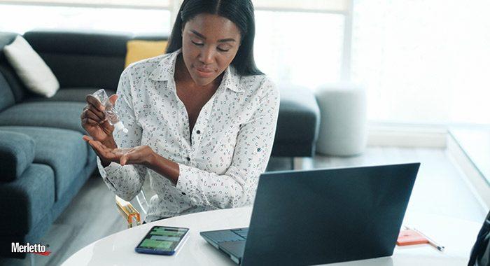 Sé más eficiente en casa trabajando con estos 5 tips_003