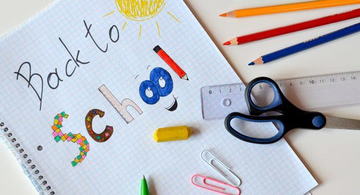 Se tu el de la iniciativa_7 tips que mejoran el rendimiento de los niños en la escuela_Merletto