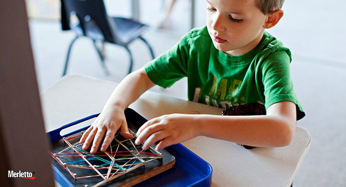 Todo sobre el método Montessori_001
