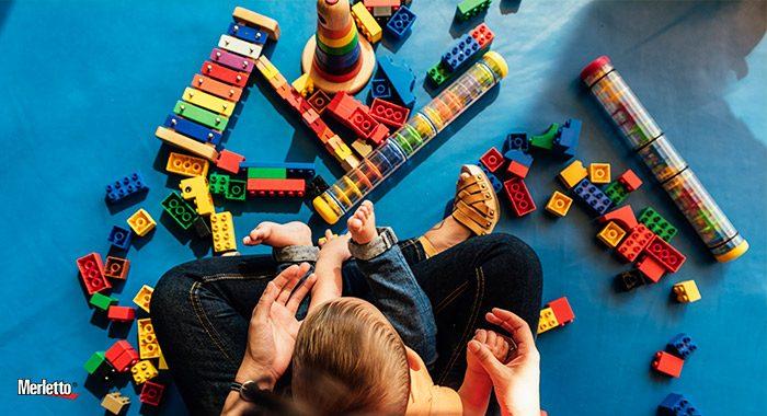 Todo sobre el método Montessori_003