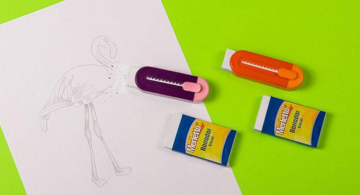 borradores_10 útiles escolares que no pueden faltar en la mochila_Merletto_